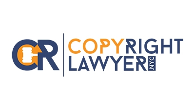 CopyrightLawyer.nyc