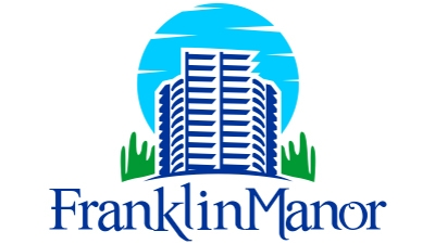 FranklinManor.com