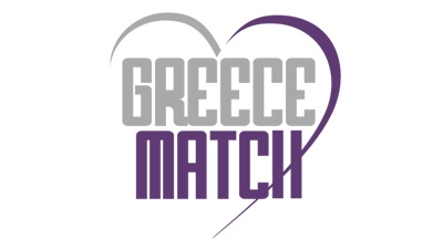 GreeceMatch.com