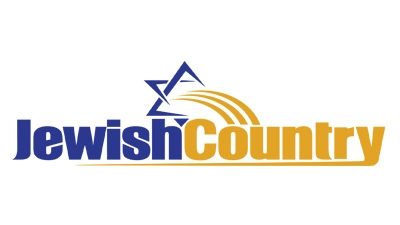 JewishCountry.com