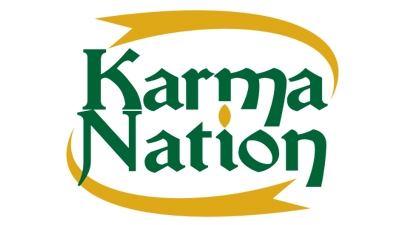 KarmaNation.com