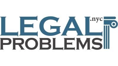LegalProblems.nyc