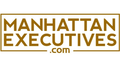 ManhattanExecutives.com