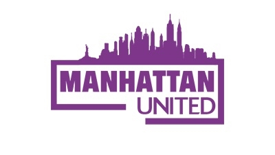 ManhattanUnited.com