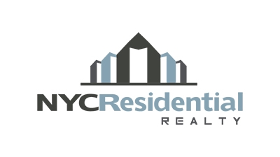 NycResidentialRealty.com