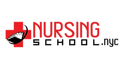 NursingSchool.nyc