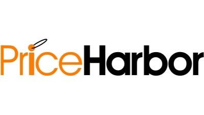 PriceHarbor.com