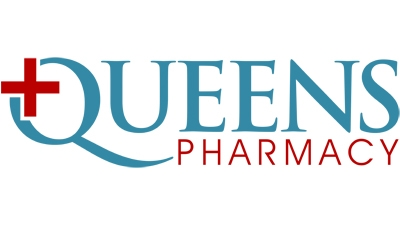 QueensPharmacy.com