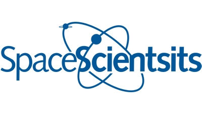 SpaceScientists.com