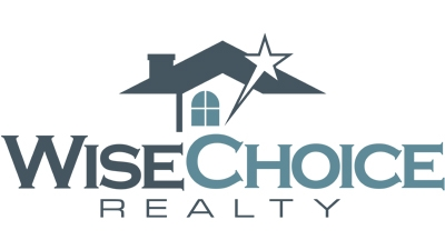 WiseChoiceRealty.com