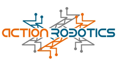 ActionRobotics.com
