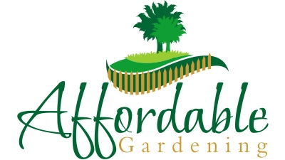 AffordableGardening.com