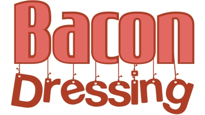 BaconDressing.com