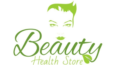 BeautyHealthStore.com