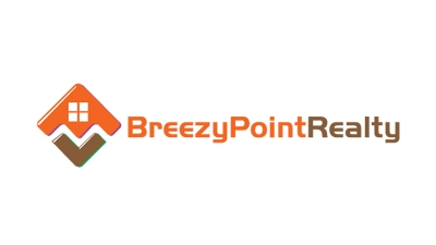 BreezyPointRealty.com