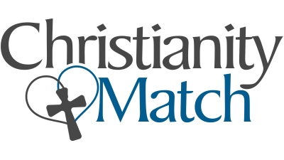 ChristianityMatch.com