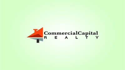 CommercialCapitalRealty.com