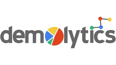 Demolytics.com