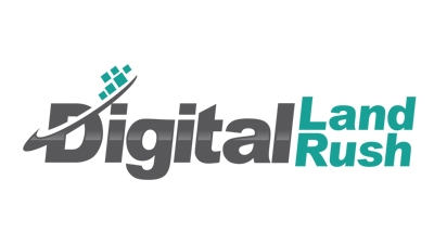 DigitalLandRush.com