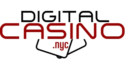 DigitalCasino.nyc