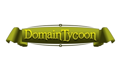 DomainTycoon.com