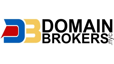 DomainBrokers.nyc