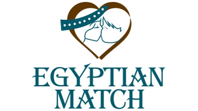 EgyptianMatch.com