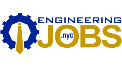 EngineeringJobs.NYC