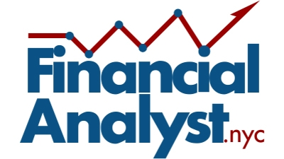 FinancialAnalyst.nyc