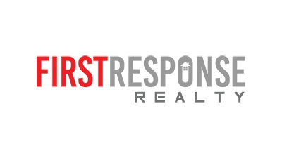 FirstResponseRealty.com