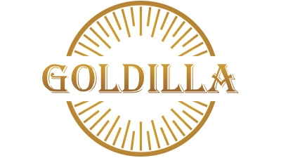 Goldilla.com is available