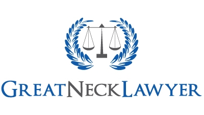 GreatNeckLawyer.com