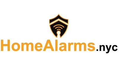HomeAlarms.nyc