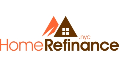 HomeRefinance.nyc