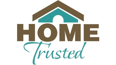 HomeTrusted.com
