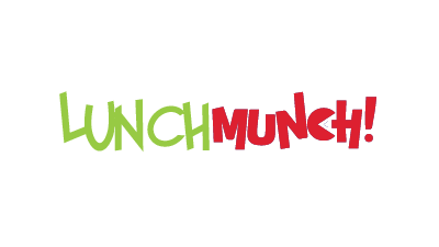 LunchMunch.com