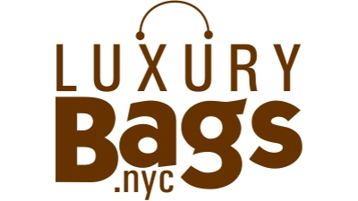 LuxuryBags.nyc