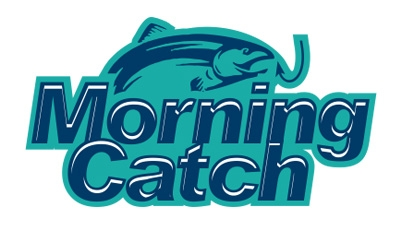MorningCatch.com
