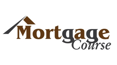 MortgageCourse.com