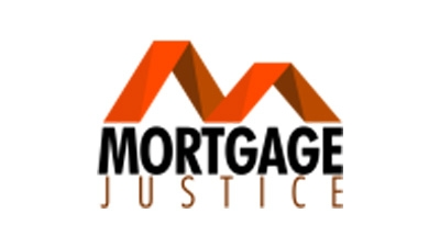 MortgageJustice.com