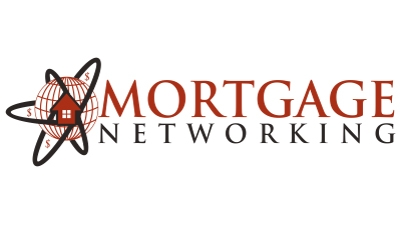 MortgageNetworking.com