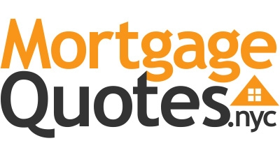 MortgageQuotes.nyc