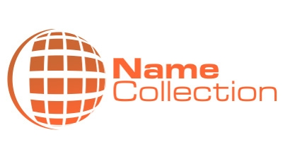 NameCollection.com