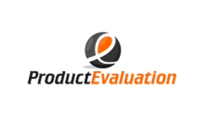 ProductEvaluation.com