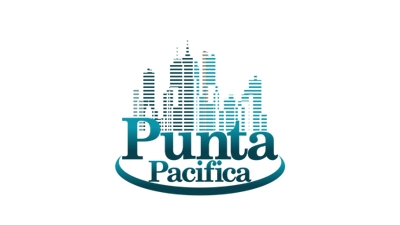 PuntaPacifica.com