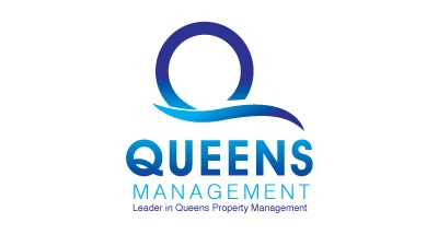 QueensManagement.com