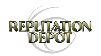 ReputationDepot.com