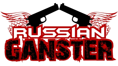 RussianGangster.com