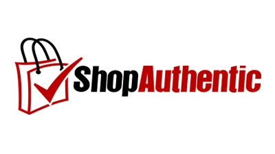 ShopAuthentic.com