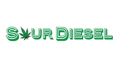 SourDiesel.com
